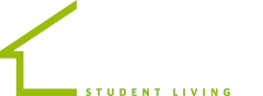Loddon House Student Living